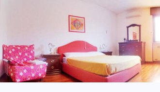 Casagrande B&B