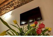 Il Vicolo Appartamenti Verona Centro