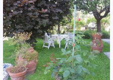 Bed & Breakfast LE FATE